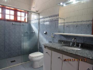Comprar Casa / Condomínio em Itapetininga apenas R$ 1.500.000,00 - Foto 24