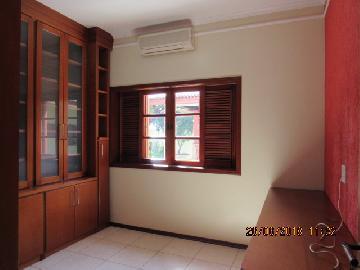 Comprar Casa / Condomínio em Itapetininga apenas R$ 1.500.000,00 - Foto 25