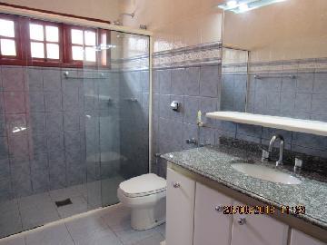Comprar Casa / Condomínio em Itapetininga apenas R$ 1.500.000,00 - Foto 29