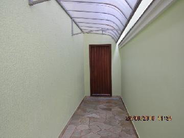 Comprar Casa / Condomínio em Itapetininga apenas R$ 1.500.000,00 - Foto 32