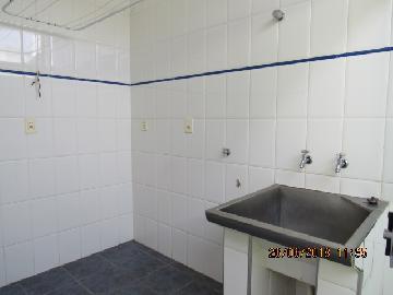 Comprar Casa / Condomínio em Itapetininga apenas R$ 1.500.000,00 - Foto 33