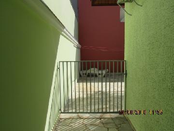 Comprar Casa / Condomínio em Itapetininga apenas R$ 1.500.000,00 - Foto 34