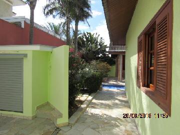 Comprar Casa / Condomínio em Itapetininga apenas R$ 1.500.000,00 - Foto 35