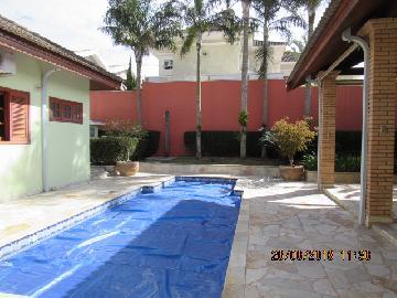 Comprar Casa / Condomínio em Itapetininga apenas R$ 1.500.000,00 - Foto 36