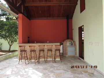 Comprar Casa / Condomínio em Itapetininga apenas R$ 1.500.000,00 - Foto 38