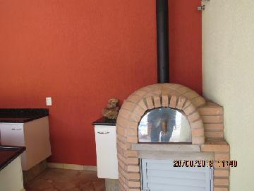 Comprar Casa / Condomínio em Itapetininga apenas R$ 1.500.000,00 - Foto 39