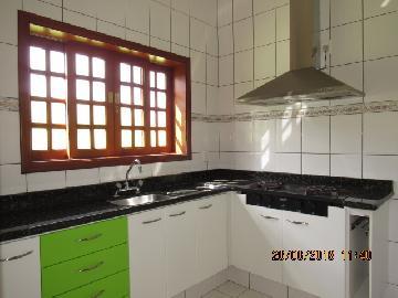 Comprar Casa / Condomínio em Itapetininga apenas R$ 1.500.000,00 - Foto 41