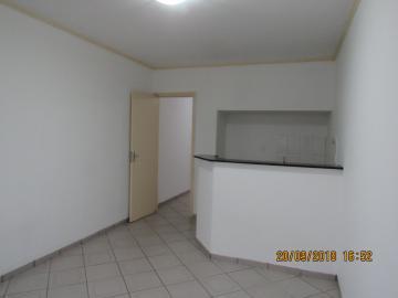 Alugar Casa / Padrão em Itapetininga apenas R$ 680,00 - Foto 1