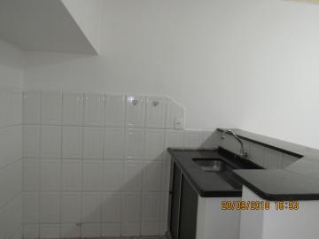 Alugar Casa / Padrão em Itapetininga apenas R$ 680,00 - Foto 4