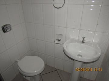 Alugar Casa / Padrão em Itapetininga apenas R$ 680,00 - Foto 7