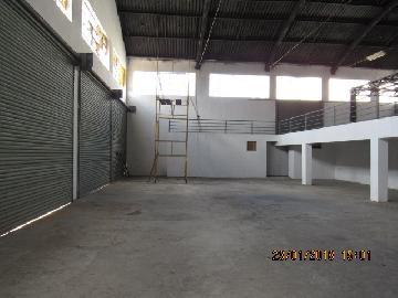 Itapetininga Centro Comercial Locacao R$ 17.000,00  Area do terreno 1230.00m2 Area construida 1653.00m2