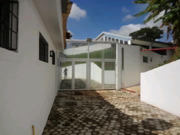 Alugar Comercial / Salão Comercial em Itapetininga apenas R$ 9.000,00 - Foto 12