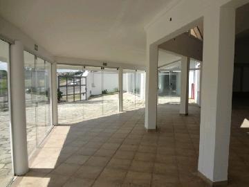 Alugar Comercial / Salão Comercial em Itapetininga apenas R$ 9.000,00 - Foto 13