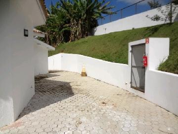 Alugar Comercial / Salão Comercial em Itapetininga apenas R$ 9.000,00 - Foto 14