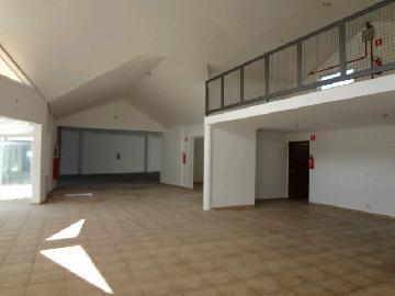 Alugar Comercial / Salão Comercial em Itapetininga apenas R$ 9.000,00 - Foto 16