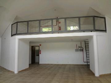 Alugar Comercial / Salão Comercial em Itapetininga apenas R$ 9.000,00 - Foto 17