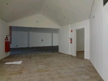 Alugar Comercial / Salão Comercial em Itapetininga apenas R$ 9.000,00 - Foto 18