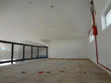 Alugar Comercial / Salão Comercial em Itapetininga apenas R$ 9.000,00 - Foto 21