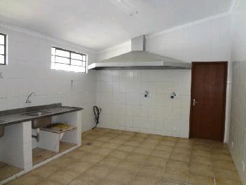 Alugar Comercial / Salão Comercial em Itapetininga apenas R$ 9.000,00 - Foto 22
