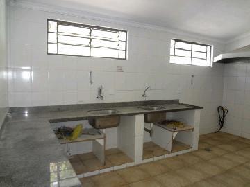 Alugar Comercial / Salão Comercial em Itapetininga apenas R$ 9.000,00 - Foto 24