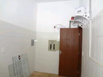 Alugar Comercial / Salão Comercial em Itapetininga apenas R$ 9.000,00 - Foto 25