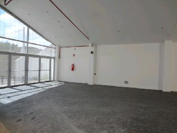 Alugar Comercial / Salão Comercial em Itapetininga apenas R$ 9.000,00 - Foto 28