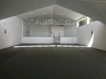 Alugar Comercial / Salão Comercial em Itapetininga apenas R$ 9.000,00 - Foto 29