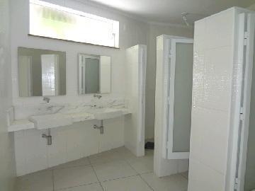 Alugar Comercial / Salão Comercial em Itapetininga apenas R$ 9.000,00 - Foto 31