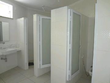 Alugar Comercial / Salão Comercial em Itapetininga apenas R$ 9.000,00 - Foto 32