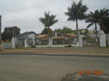 Alugar Comercial / Salão Comercial em Itapetininga apenas R$ 9.000,00 - Foto 1