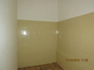 Alugar Comercial / Salão Comercial em Itapetininga apenas R$ 600,00 - Foto 4