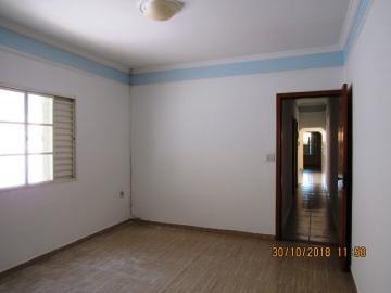 Alugar Casa / Padrão em Itapetininga apenas R$ 1.200,00 - Foto 9