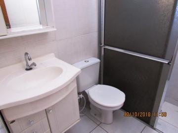 Alugar Casa / Padrão em Itapetininga apenas R$ 1.200,00 - Foto 10
