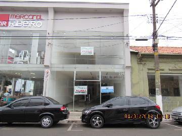 Itapetininga Centro Salao Locacao R$ 7.500,00