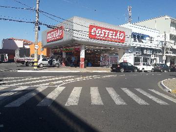 Itapetininga Centro Salao Venda R$4.500.000,00  Area do terreno 393.00m2 Area construida 351.70m2