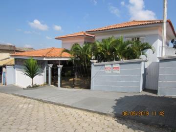 Itapetininga Vila Rosa Casa Venda R$1.600.000,00 3 Dormitorios 2 Vagas Area do terreno 1200.00m2
