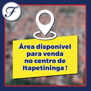 Itapetininga Centro Comercial Venda R$7.668.000,00  Area do terreno 2104.64m2