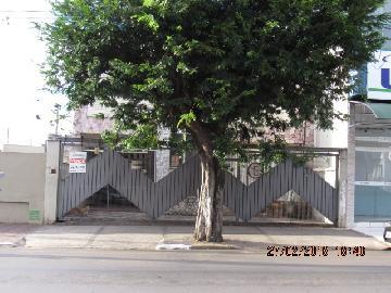 Itapetininga Centro Comercial Locacao R$ 7.500,00 4 Dormitorios 3 Vagas Area do terreno 255.00m2 Area construida 0.01m2