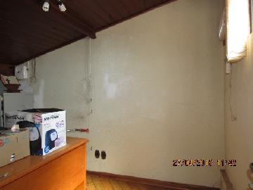 Comprar Casa / Padrão em Itapetininga apenas R$ 550.000,00 - Foto 7