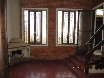 Comprar Casa / Padrão em Itapetininga apenas R$ 550.000,00 - Foto 8