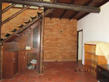 Comprar Casa / Padrão em Itapetininga apenas R$ 550.000,00 - Foto 9