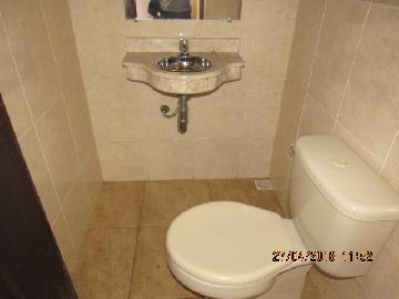Comprar Casa / Padrão em Itapetininga apenas R$ 550.000,00 - Foto 10