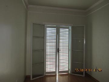 Comprar Casa / Padrão em Itapetininga apenas R$ 550.000,00 - Foto 11