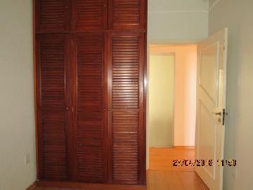 Comprar Casa / Padrão em Itapetininga apenas R$ 550.000,00 - Foto 12