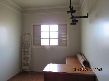 Comprar Casa / Padrão em Itapetininga apenas R$ 550.000,00 - Foto 13