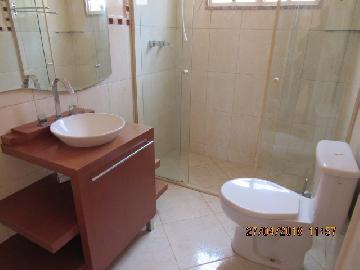 Comprar Casa / Padrão em Itapetininga apenas R$ 550.000,00 - Foto 15