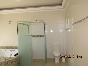 Comprar Casa / Padrão em Itapetininga apenas R$ 550.000,00 - Foto 18
