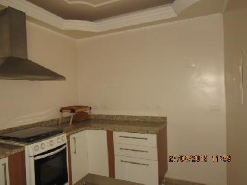 Comprar Casa / Padrão em Itapetininga apenas R$ 550.000,00 - Foto 22