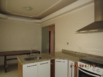 Comprar Casa / Padrão em Itapetininga apenas R$ 550.000,00 - Foto 23