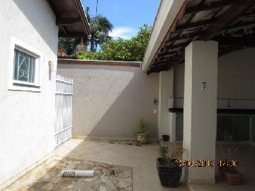 Comprar Casa / Padrão em Itapetininga apenas R$ 550.000,00 - Foto 24